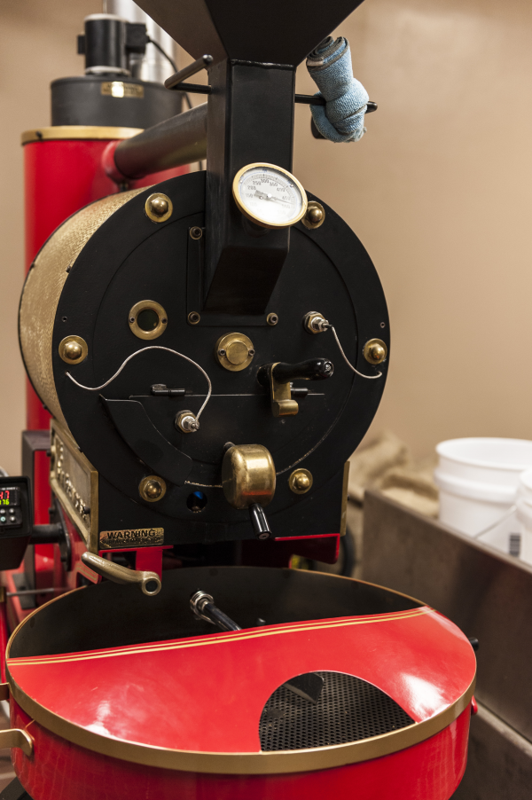 coffee roaster, commercial coffee roaster, twin cities coffee roaster, commercial coffee roaster, good coffee twin cities