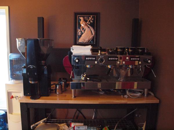 PNG, origin country coffee, single origin coffee, espresso machine, peacock