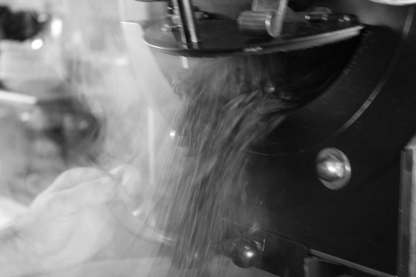 coffee roaster, coffee, san fran roaster, san franciscan roaster