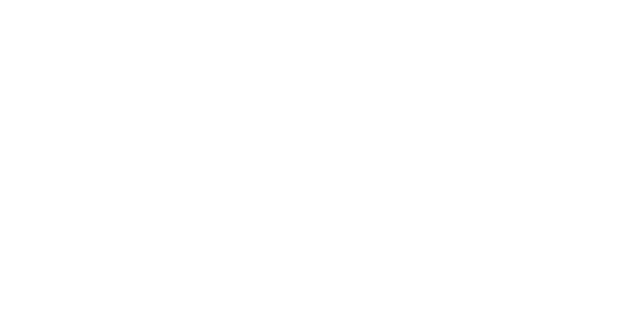 SCA logo.png