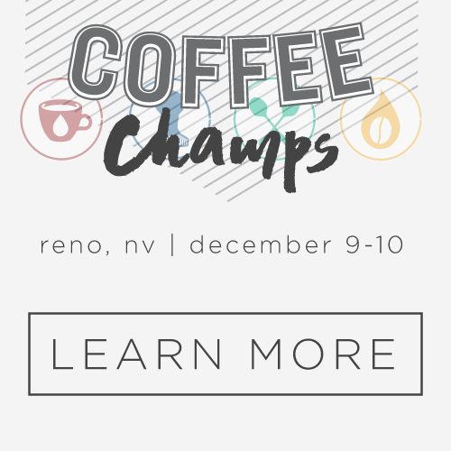 Coffee Champs tile.png