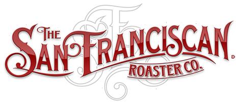 San Fran Roaster