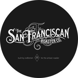 The San Fransiscan Roaster Co.